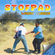 Jansen, Whani - Stofpad (CD)