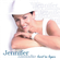 Jennifer Zamudio - Hart Se Loper (CD)