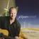 Retief, Viljoen - Soos Die Wind (CD)