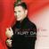 Darren Kurt - Met Liefde...With Love (CD)