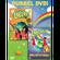 Joubert Alta & Minkie Burger -  Lollos 1 & 2 Set  (DVD)