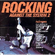 Rocking Against The System 2 - Democracy Rocks! - Various Artists (CD)