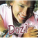 Dozi - Kom 'n Bietjie Binne (CD)