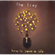 The Fray - How To Save A Life (CD)