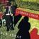 Cohen Leonard - Old Ideas (CD)