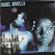 Novella, Isabel - Isabel Novella (CD)