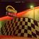 Kings Of Leon - Mechanical Bull (CD)