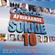 Die Grootste Afrikaanse Sokkie 10 - Various Artists (CD)