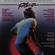 Original Soundtrack - Footloose (CD)
