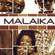 Malaika - Malaika (CD)