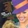 Jill Scott - Collaborations (CD)