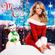 Mariah Carey - Merry Christmas II You (CD)