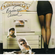Chromeo - Business Unusual (CD)
