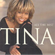 Turner Tina - All The Best (CD)