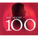 100 Best Mozart - Various Artists (CD)