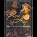 Hugo Rina - Die Centurion Konsert (DVD)