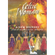 Celtic Woman - A New Journey - Live At Slane Castle, Ireland (DVD)