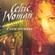 Celtic Woman - A New Journey (CD)