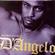 D'angelo - The Best So Far (CD + DVD)