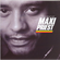 Priest Maxi - Best Of Maxi Priest (CD)