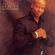 Hunter Alfonzo - Blacka Da Berry (CD)
