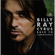 Cyrus Billy Rae - Back To Tennessee (CD)
