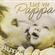 Lief Vir Pappa - Various Artists (CD)