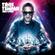 Tempah Tinie - Disc-Overy (CD)