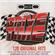 Original Hits - Drivetime - Various Artists (CD)