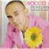 De Villiers Rocco - More Beautiful Piano - Vol.2 (CD)
