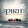 Spirits - Music For The Soul - Various Artists (CD)