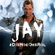 Jay - Dis Hoe Ons Rol (CD)