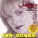 Juanita du Plessis - Ek en Jy : Ska-Rumba (CD)