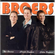 Broers - Broers (CD)