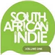 South African Indie - Vol.1 - Various Artists (CD)