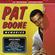 Boone Pat - Memories (CD)