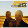 Bianco, Matt - Sunshine Days - The Official Greatest Hits (CD)