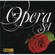 Opera SA - Various Artists (CD)