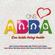 Ons Love Abba: Ons helde bring hulde - Various (CD)