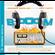 BoOoM Yearmix 2012/13 - Various Artists (CD)