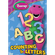 Barney Counting and Letters (DVD)
