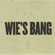 Van Coke Kartel - Wie's Bang? (CD)