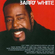 White, Barry - Icon (CD)