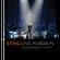 Sting:Live in Berlin - (Region A Import Blu-ray Disc)