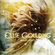 Ellie Goulding - Bright Lights (CD)