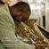James Carter - Caribbean Rhapsody (CD)