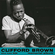Clifford Brown - Memorial Album (Vinyl)