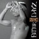 2 Pac - Better Dayz (CD)