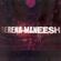 Serena-Maneesh - Serena-Maneesh (CD)