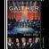 Better Day - (Region 1 Import DVD)
